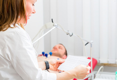 spec-cardiologia