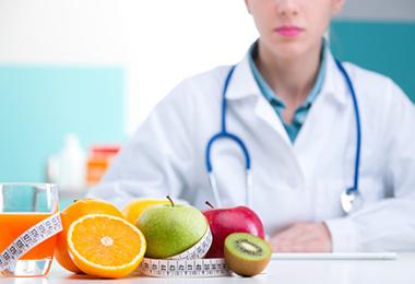 spec-dietologo