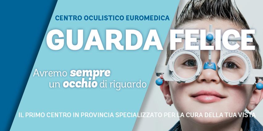 Euromedica-Centro-oculistico