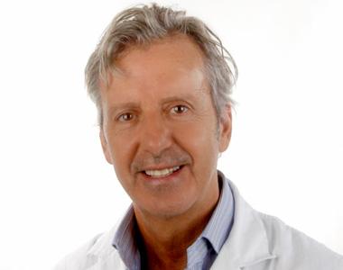 medica-dott.Berna