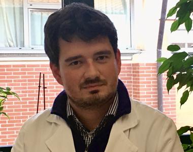 medico-Alessandro-BRANCATELLA
