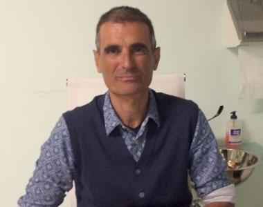medico-Federico_Botto
