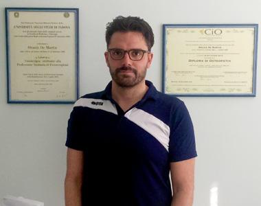 medico-oraziodemartin