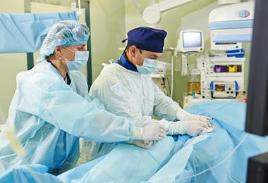 spec-chirurgia_vascolare